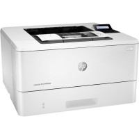 HP LaserJet Pro M404dw Printer