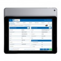 iPad 10.2 Inch - 32GB WiFi Only - 8th Generation